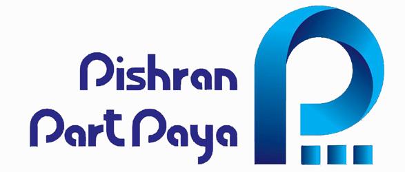 english-Logo02