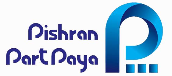 english-Logo03